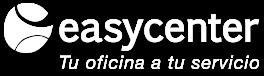 Centro de negocios en Valencia