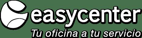 Centro de negocios Easycenter