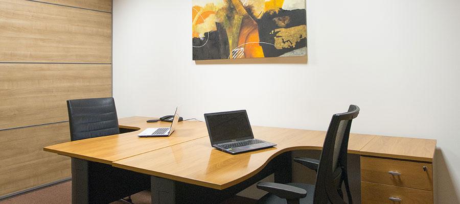 Oferta alquiler despacho en Paterna - Valencia